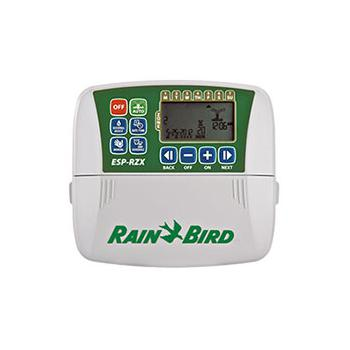 Rain Bird besturingsautomaten